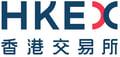 Hkex_logo-1