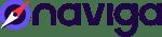 Naviga_Logo-c7b6092c7cd95493202acae885f7c67f