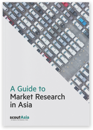 eBook cover (cropped)-1